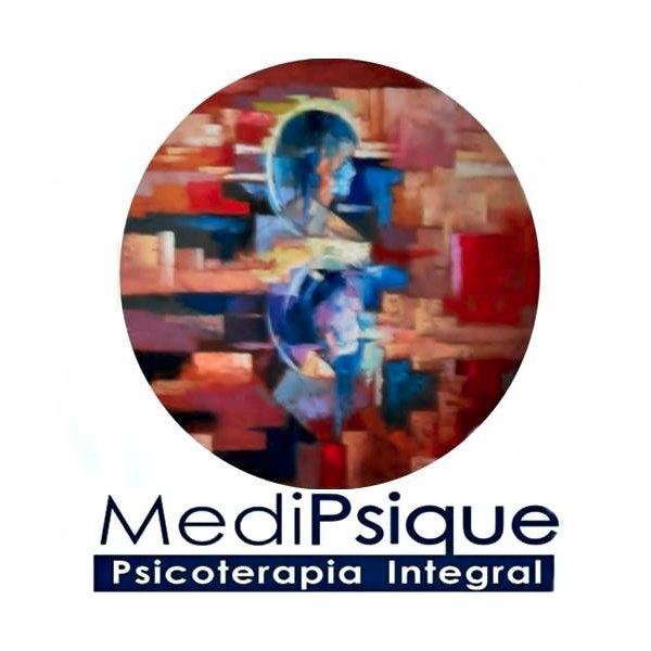 Medi Psique