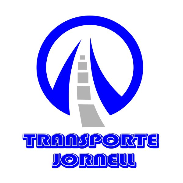 Transporte Jornell
