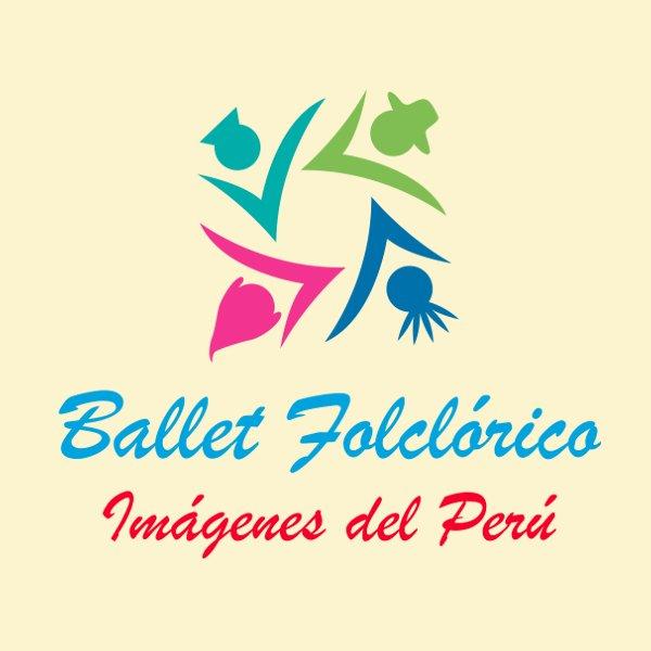 """Ballet folclórico """"Imágenes del Perú"""""""