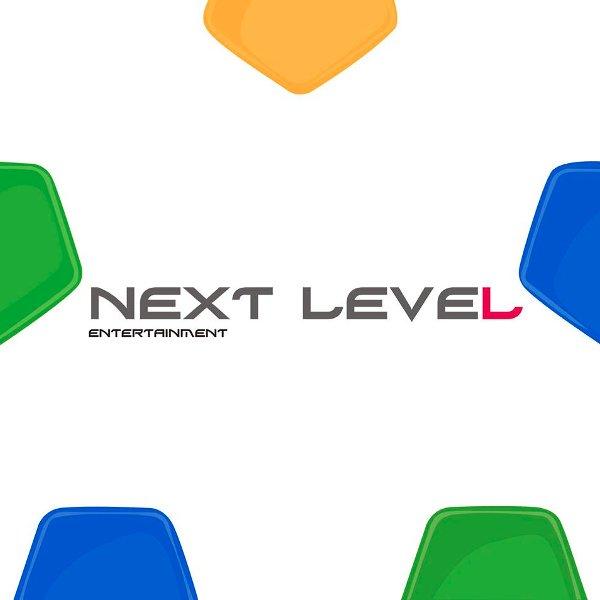 Next Level Entertainment