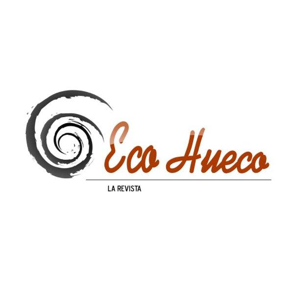 Eco hueco
