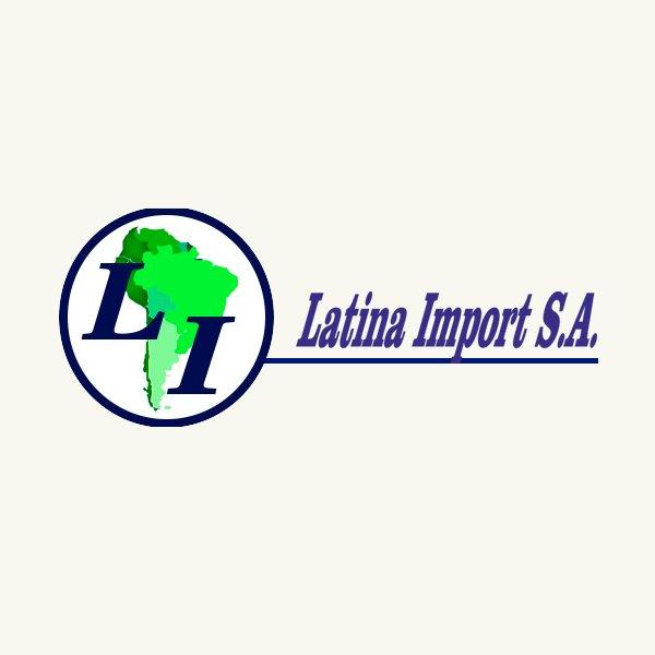 Latina Import