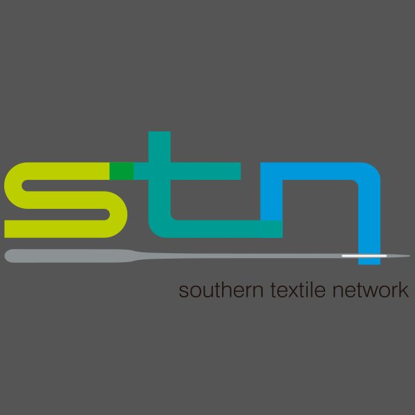 Southern Textile Network