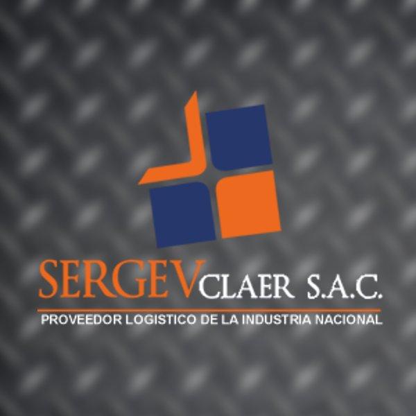 Sergev Claer