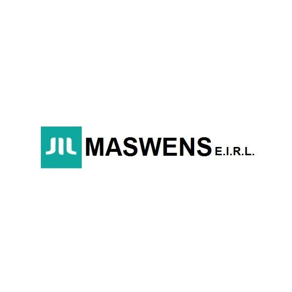 Maswens