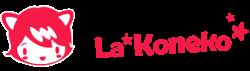 La Koneko