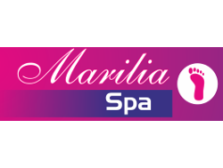 Marilia Spa