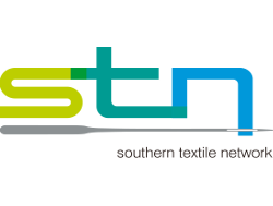 Southern Textile Network (STN)