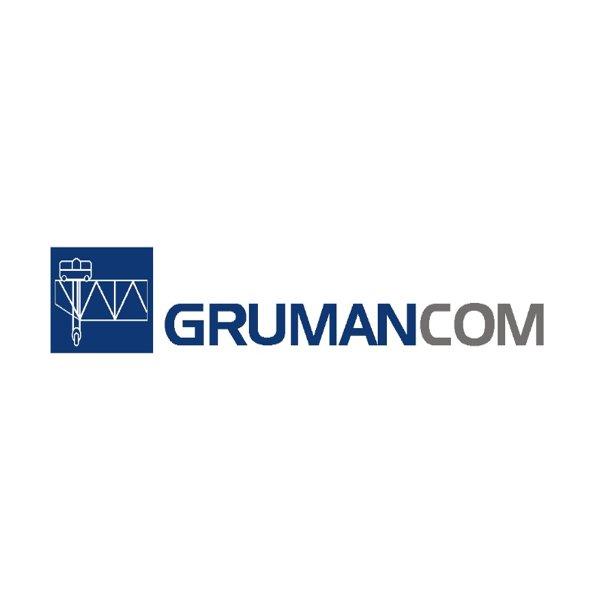 Grumancom