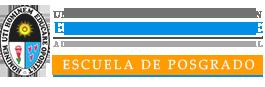 Escuela de Posgrado de la Universidad Nacional de Educación Enrique Guzmán y Valle (EPG-UNE)
