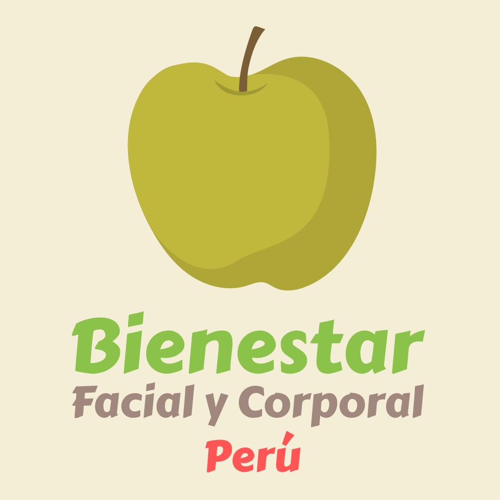 Bienestar Facial y Corporal Perú
