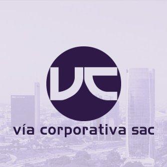 Vía Corporativa SAC