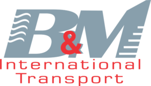 B&M International Transport