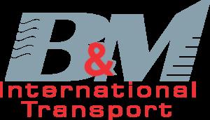 B&M International Transport