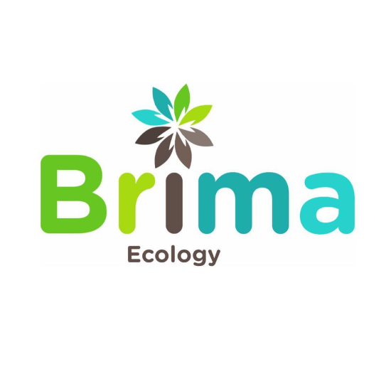 Brima Ecology