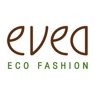 Evea Ecofashion